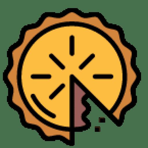 Sitepie Logo