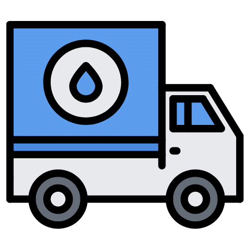 Plumber business SEO